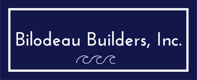 Bilodeau Builders Inc.